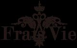 Frais Vie(フレヴィー)